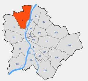 Villanyszerelő III. kerület