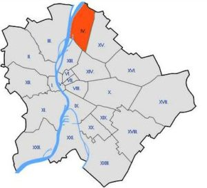 Villanyszerelő IV. kerület