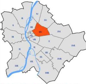 Villanyszerelő XIV. kerület