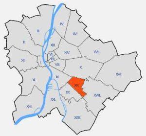 Villanyszerelő XIX. kerület