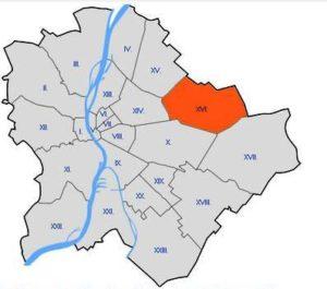 Villanyszerelő XVI. kerület
