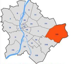 Villanyszerelő XVII. kerület