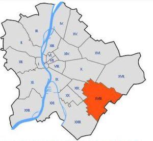 Villanyszerelő XVIII. kerület