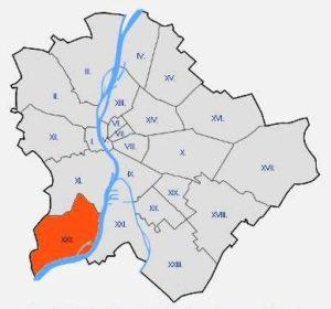 Villanyszerelő XXII. kerület