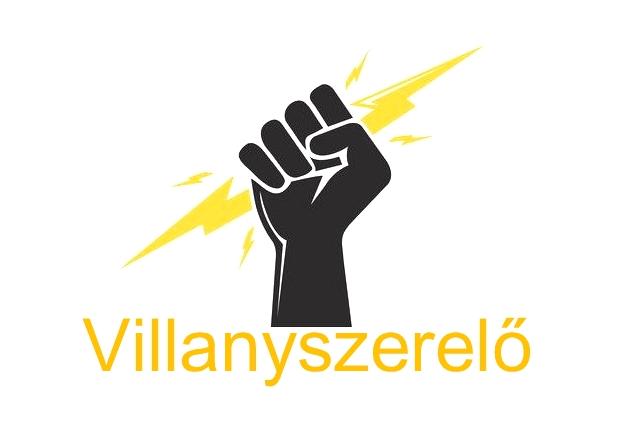 Villanyszerelés Budapest