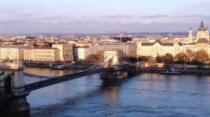 Budapesti és Pest megyei villanyszerelő gyors szolgálat