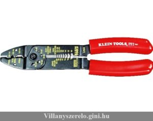 villanyszerelo-szerszamok (1)