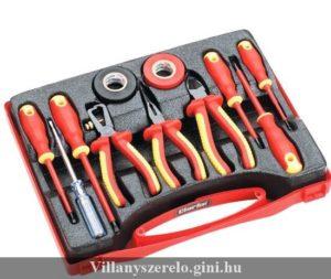 villanyszerelo-szerszamok (14)