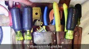 villanyszerelo-szerszamok (3)